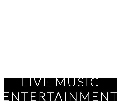 street_life_logo_title